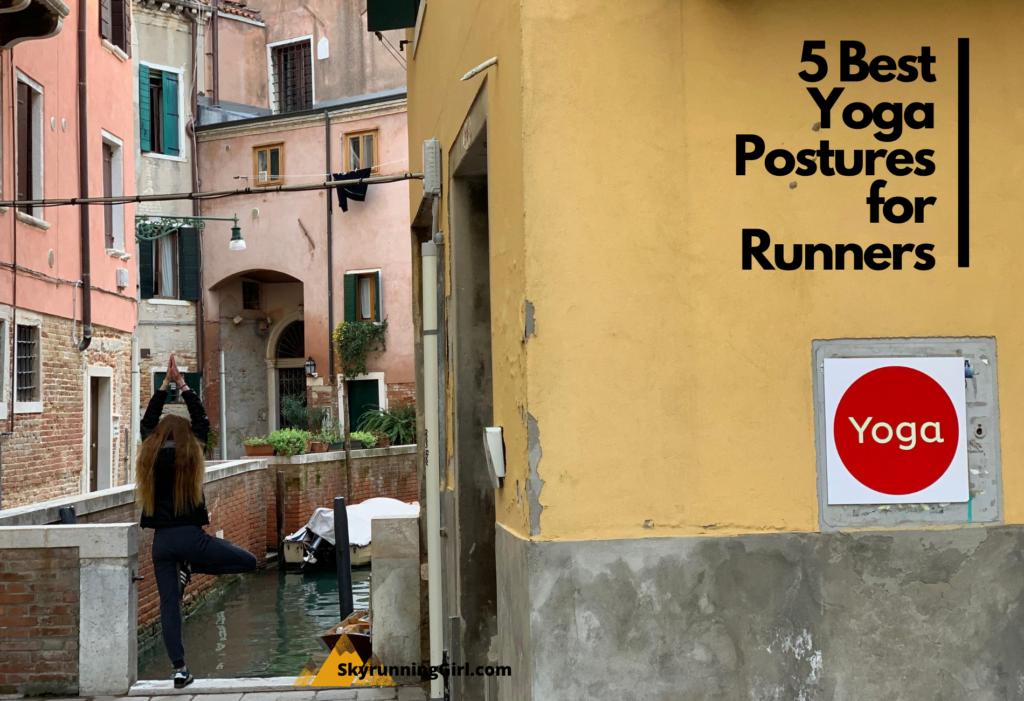 italy - france - yoga - runners - skyrunning girl - skyrunning - naia tower-pierce