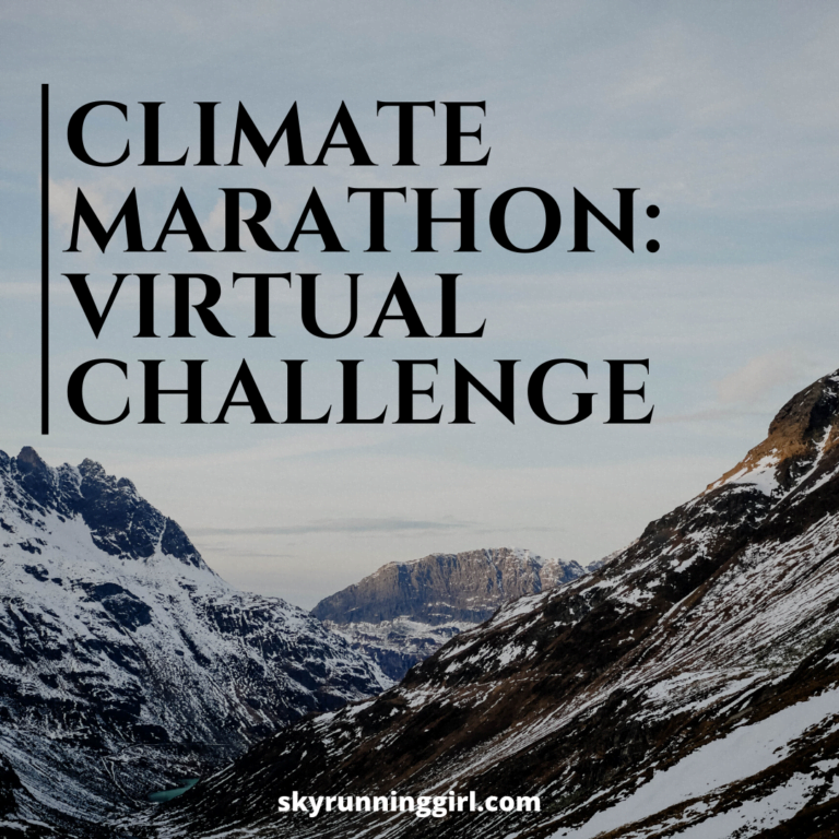 Climate Marathon_ Virtual Challenge naia tower-pierce skyrunning girl women races skyrunner woman women
