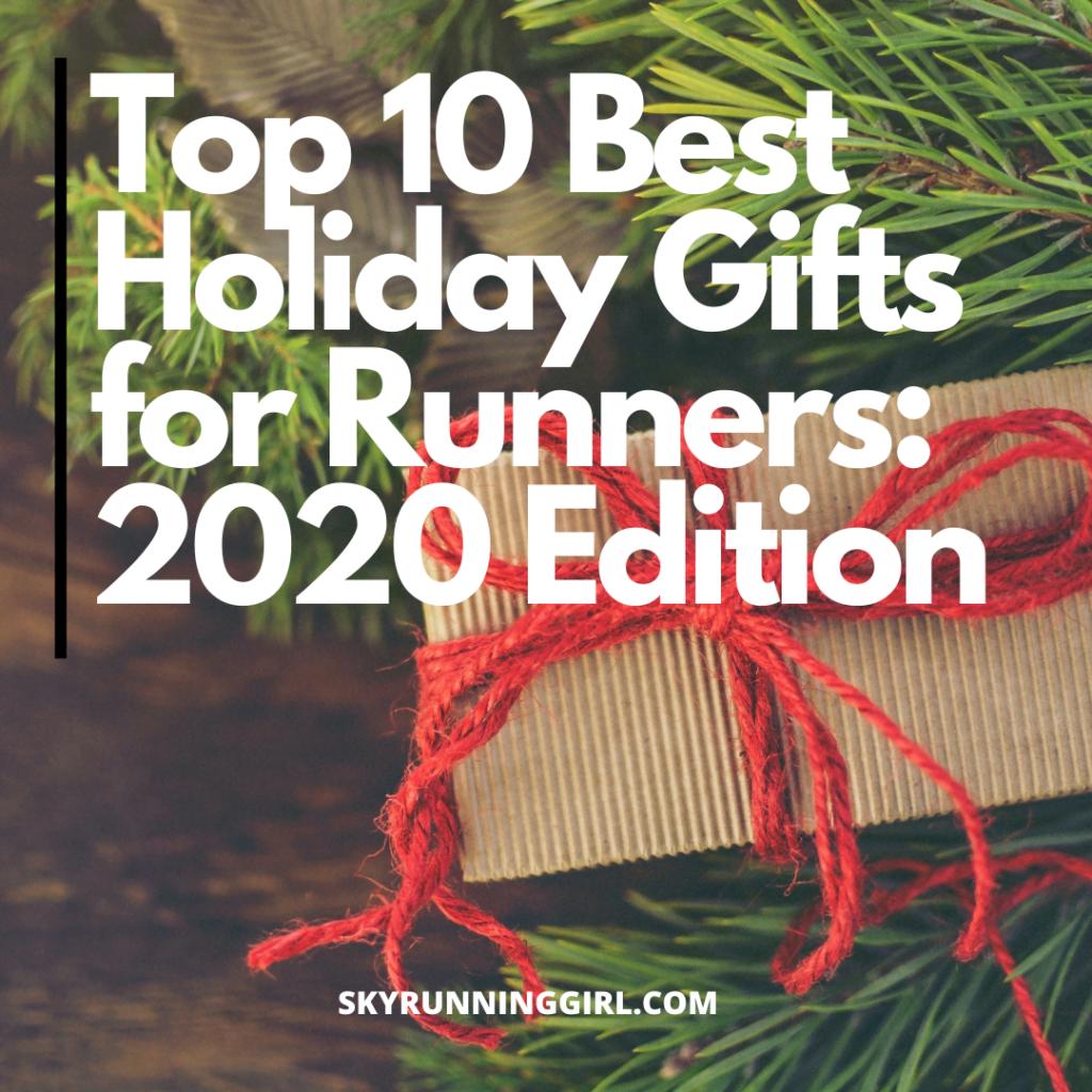 naia tower-pierce sport extrême skyrunning girl skyrunner holiday gifts for runners 2020