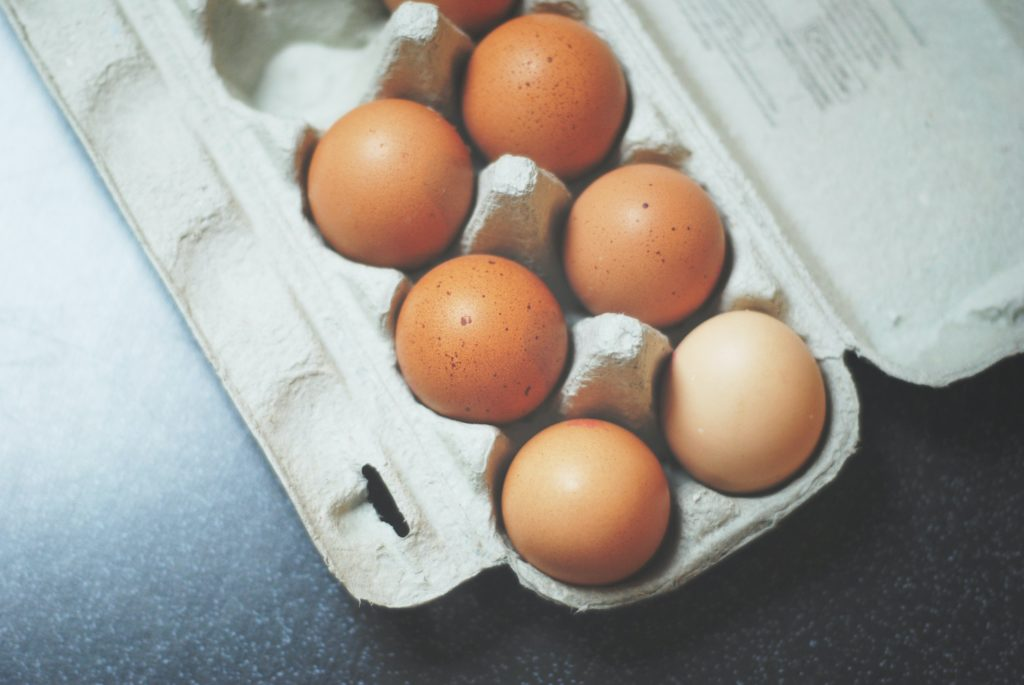 eggs vitamin d skyrunner