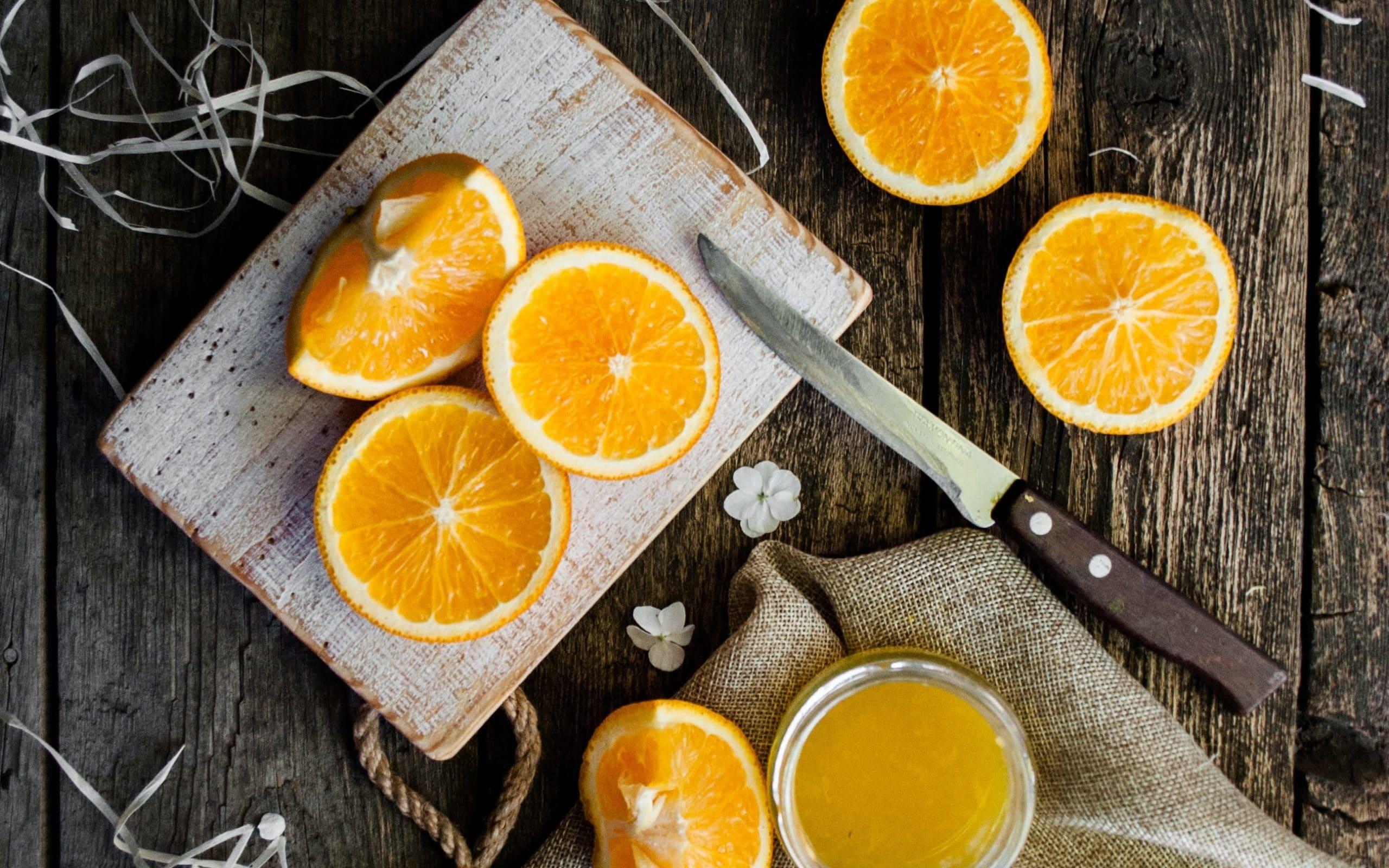 orange juice vitamin d skyrunning girl skyrunner